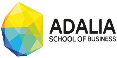 Adalia, la nouvelle grande école de commerce à Casablanca