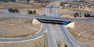 ADM recommande aux usagers de l'autoroute d'éviter le déplacement le dimanche 16 août