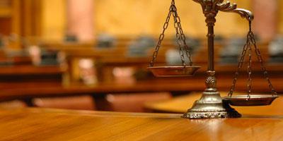 Affaire d'Inzegane 300 avocats pour défendre Siham et Sanaa