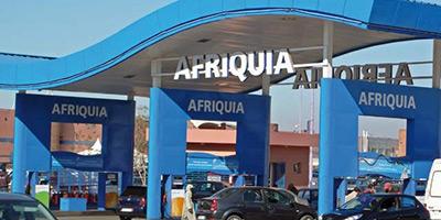 Afriquia SMDC généralise le gasoil 10ppm