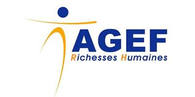 L'AGEF organise un débat sur les élections des délégués du personnel
