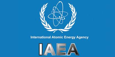 Le nucléaire civil en question !