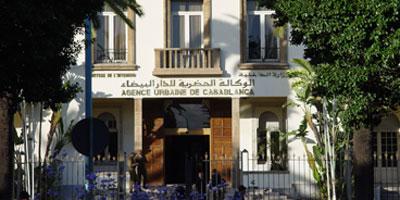 Jusqu'à un an et demi pour obtenir une autorisation de construire à Casablanca !