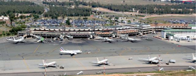 Ajwae 2035, une stratégie à 91 milliards de DH pour transformer le secteur aérien