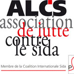 L'ALCS lance les journées de dépistage du sida