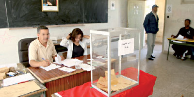 Qui a peur des élections communales ? Les raisons d'un report