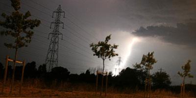 Italie : des hôteliers saisissent la justice pour de fausses prévisions météorologiques