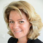 Soigner son image professionnelle sur Internet :  Avis d'Alexandra Montant, Directeur adjoint de Rekrute