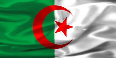 Mort d'un Algérien qui s'était immolé par le feu