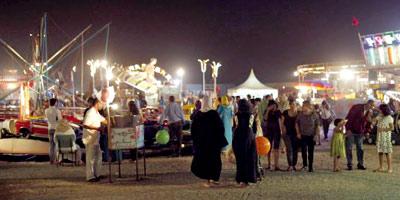 Corniche de Casablanca : fini les autorisations de trois mois