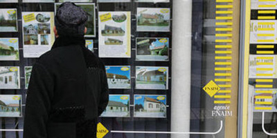 Le projet de loi sur les agents immobiliers bientôt finalisé