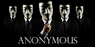 En soutien à Gaza, Anonymous pirate plusieurs sites Internet israéliens