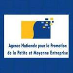 Maroc : Lancement de la 2ème édition 2012 du programme «Imtiaz»