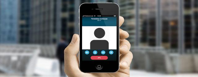 Les applications d'appels gratuits mettent sous pression les opérateurs des télécoms