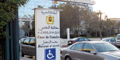 La saisine d 39 un juge des r f r s ne signifie plus une - Chambre internationale de commerce ...