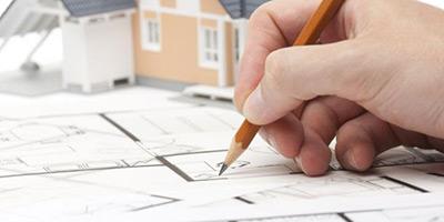 Le ministère de l'urbanisme élargit  les possibilités de partenariat des architectes