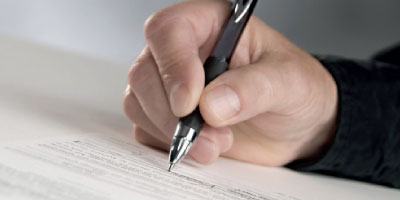 Assurance : Comment contester une indemnisation