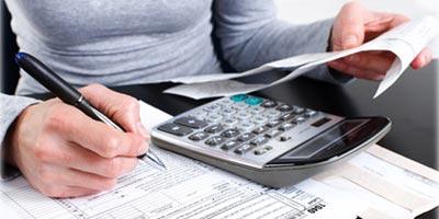 news economie les questions que vous posez sur votre credit immobilier