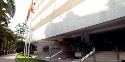 Attijariwafa bank se renforce sur les dépôts, la Banque Populaire riposte sur les crédits
