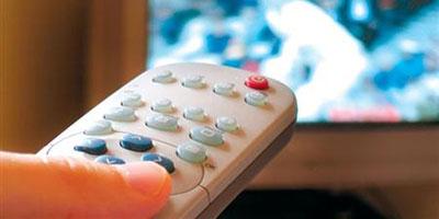 Un nouveau cabinet pour  la mesure de l'audience TV