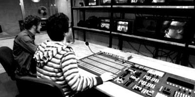 Le Maroc, 1er membre non-européen de l'Observatoire européen de l'Audiovisuel
