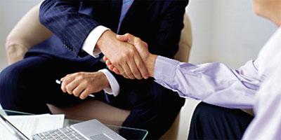 Audit & Conseil : les cabinets étrangers captent la moitié du business !