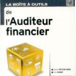 Audit financier : les méthodes indispensables