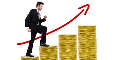 Des augmentations et des prévisions salariales en berne