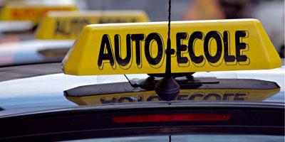 Les auto-écoles impliquées dans la prévention routière