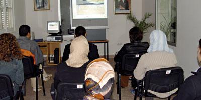 Ouvrir une auto-école au Maroc : jusqu'à 35% de marge nette