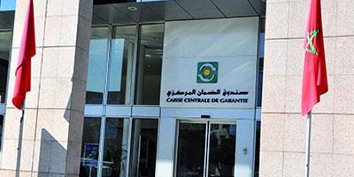 Les autorités locales invitées à aider les banques