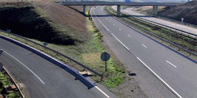 Nouvelle autoroute Casablanca-Rabat : les missions assignées au cabinet d'études