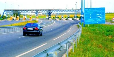 Autoroutes du Maroc : 15 milliards de DH nécessaires pour réaliser les 384 km restant à construire