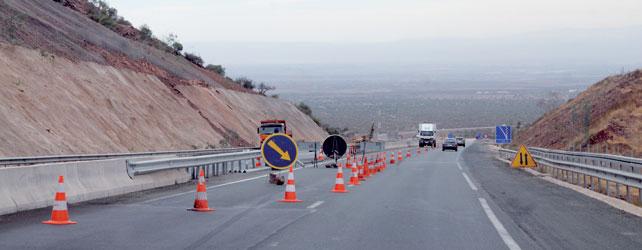 Autoroutes : un nouveau plan sur 25 ans en préparation