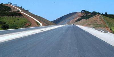 6,05 milliards de dirhams pour la réalisation de l'autoroute Berrechid-Béni Mellal