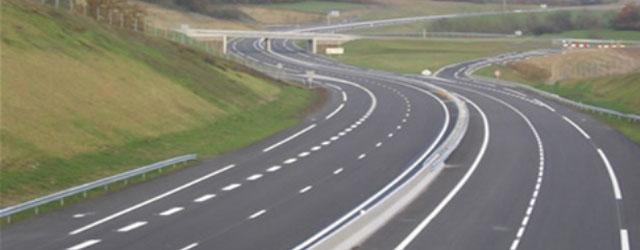 Au moins 31 milliards de DH pour construire quatre nouvelles autoroutes