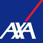 Partenariat entre AXA  et Grameen-Jameel
