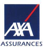 Axa a réalisé des résultats supérieurs aux prévisions des analystes