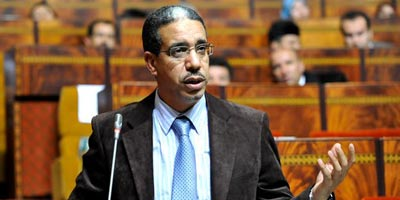 Affaire des permis de conduire : Aziz Rebbah réagit