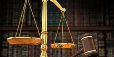 Egypte : Condamné à un an de prison pour avoir fumé un joint !