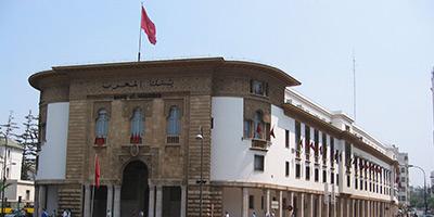 Immobilier : Bank Al Maghrib dévoile le bilan 2014 du marché marocain