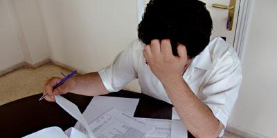 Clôture de comptes bancaires : fini le calvaire des clients ?