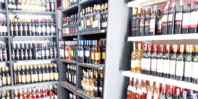 Vente d'alcool à Casablanca : Nouveaux horaires