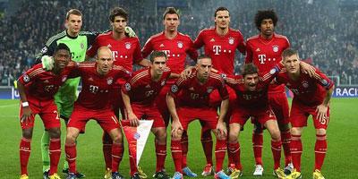 Bayern Munich : l'Allianz Arena passe à 75 000 places