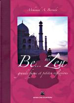 Parution Â«BeÂ…mi Zen, grande fugue et petites réflexions»
