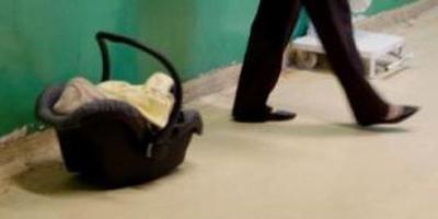 Association Insaf : 24 bébés abandonnés par jour au Maroc