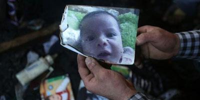 Le Maroc renouvelle sa condamnation des agressions israéliennes à l'encontre des Palestiniens
