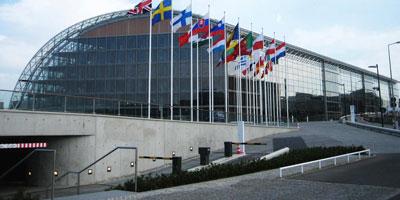 La Banque européenne d'investissement accorde au Maroc un prêt de 1.65 MMDH