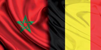 La communauté d'affaires belge en prospection au Maroc