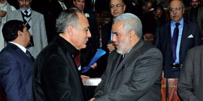Qui sera le nouvel allié du PJD ?